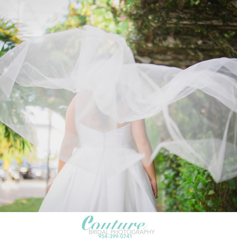 CREATIVE WEDDING PHOTOGRAPHY DELRAY BEACH WEDDINGS