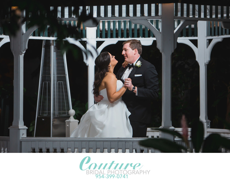 WEDDING PHOTOGRAPHER IN DELRAY BEACH