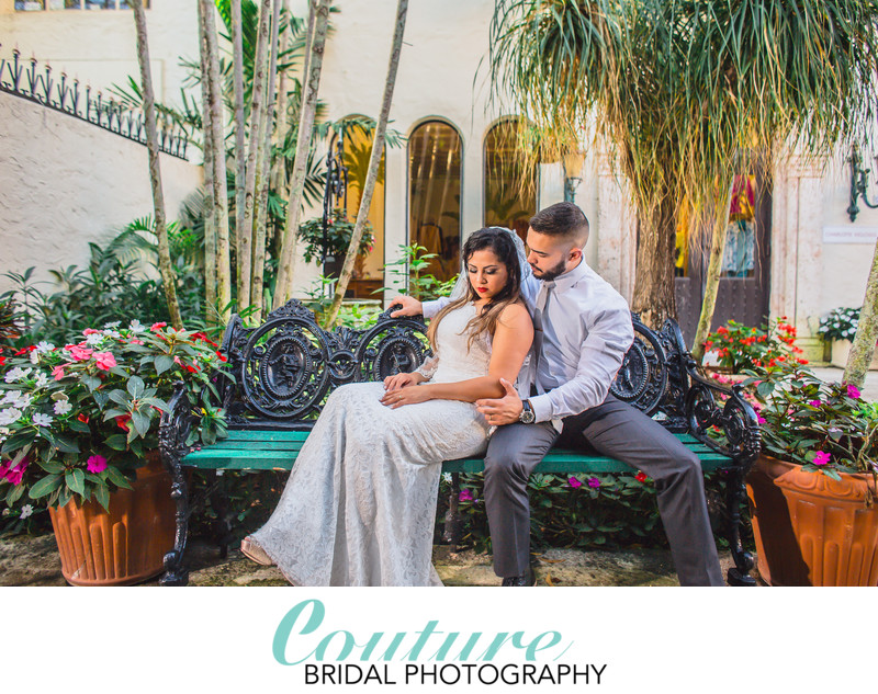 WEDDING PHOTOGRAPHER FORT LAUDERDALE WEDDINGS