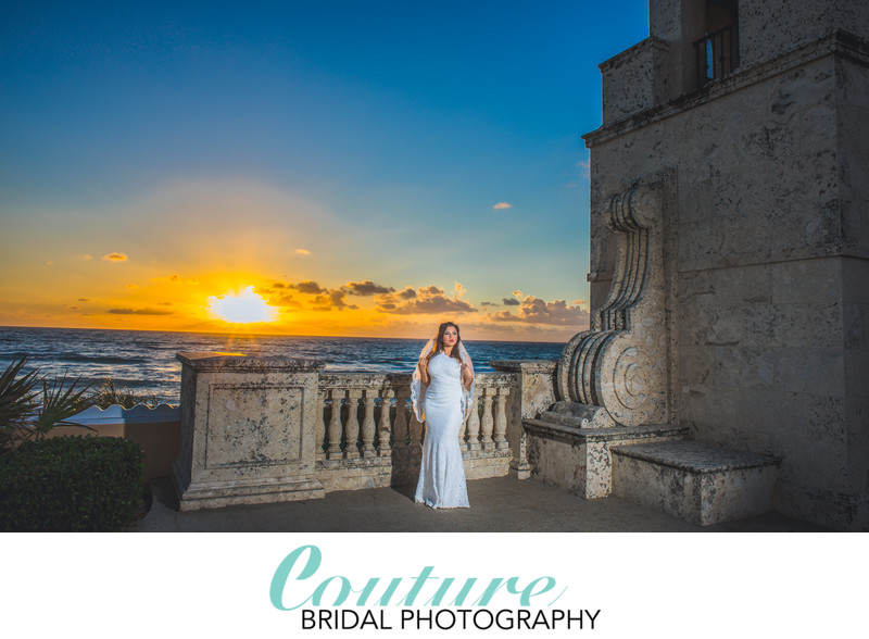 WEDDING PHOTOGRAPHY FORT LAUDERDALE'S TOP PHOTOGRAPHERS