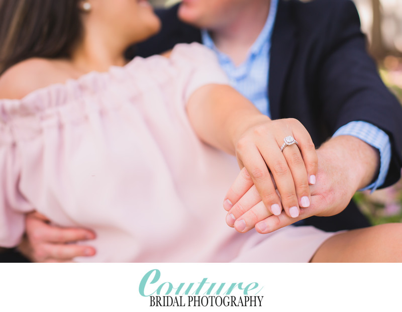 ENGAGEMENT PHOTO SESSIONS IN FORT LAUDERDALE