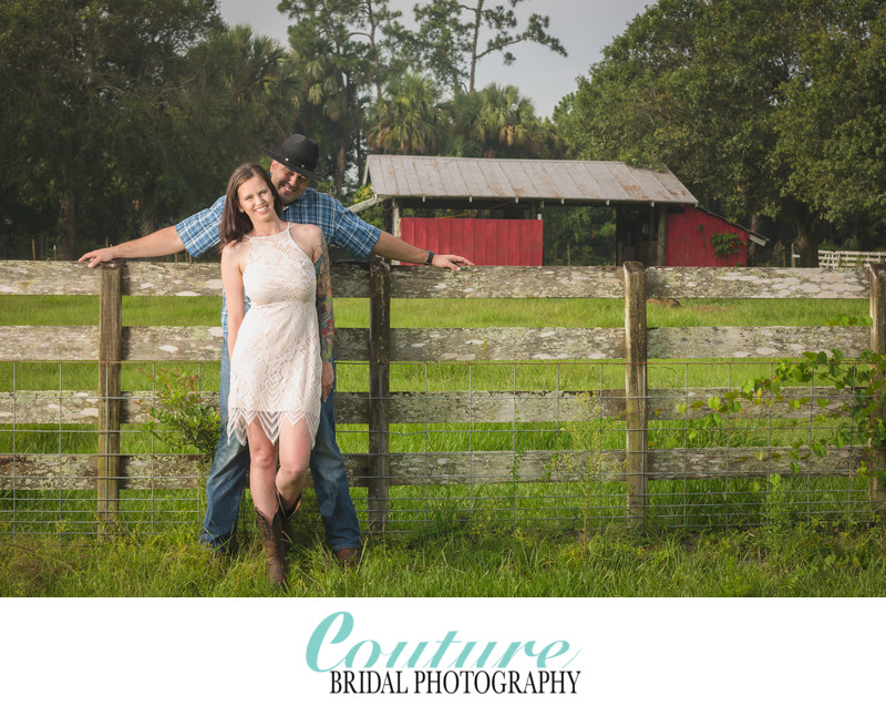 PHOTOGRAPHY ENGAGEMENT SESSIONS PORT ST. LUCIE FLORIDA