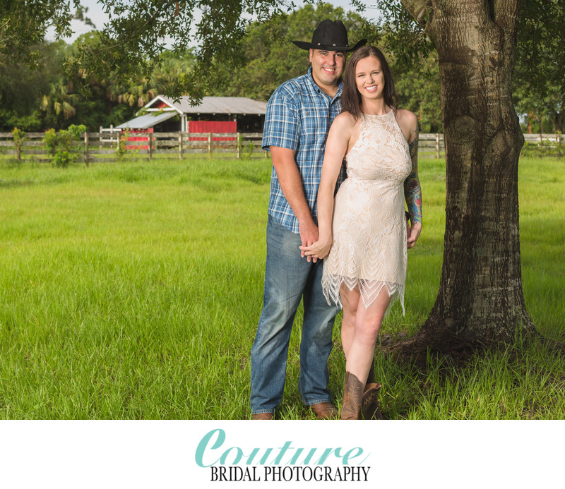 ENGAGEMENT PHOTOGRAPHER PRICES PALM BEACH GARDENS