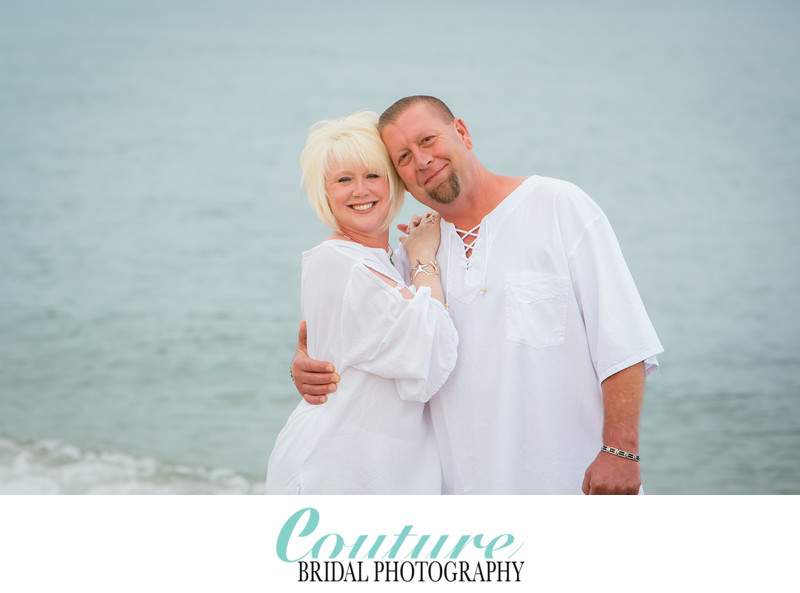 Shelly & Kelly Vow Renewal Marriott Pompano Beach Resort