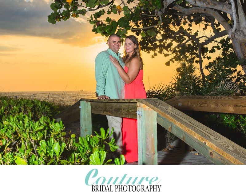 WEDDING PHOTOGRAPHER NAPLES FLORIDA WEDDINGS