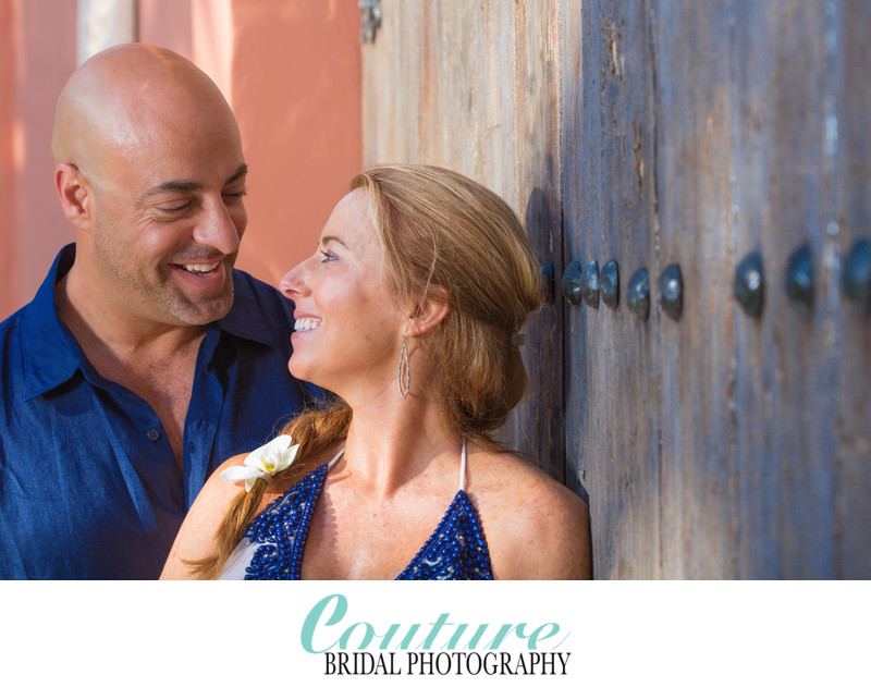 BOCA RESORT ENGAGEMENT AND WEDDING PHOTOGRAPHER