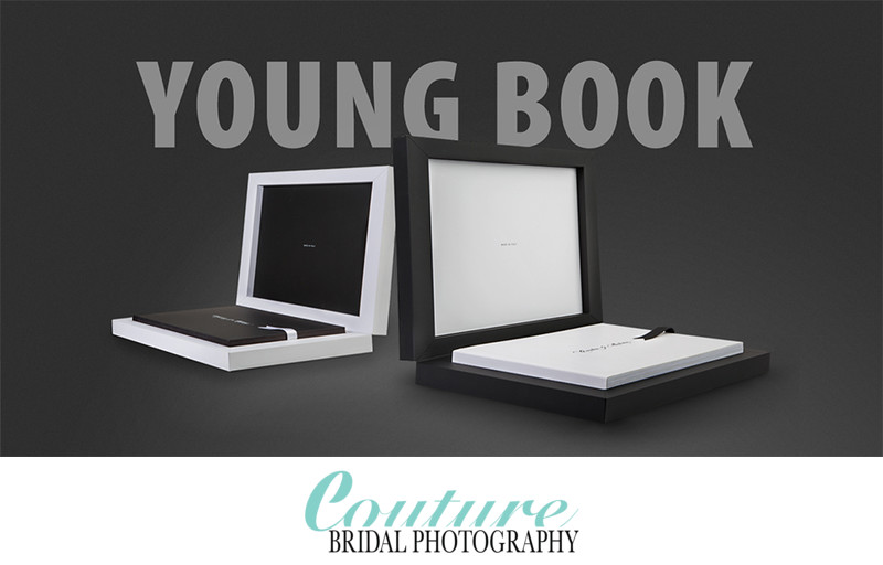 BEST WEDDING ALBUMS DESIGN AND PHOTOGRAPHY BOCA RATON