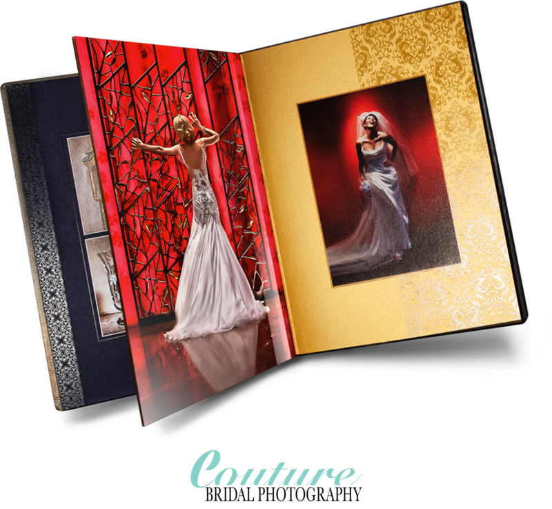PALM BEACH WEDDING PHOTO ALBUM DEALER AND PHOTOGRAPHER
