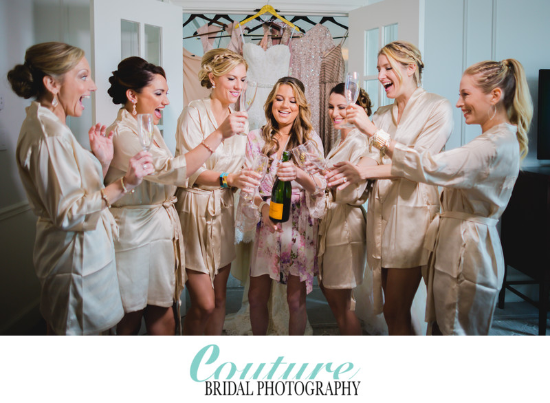 BEST WEDDING PHOTOGRAPHER PRICES IN FORT LAUDERDALE FL