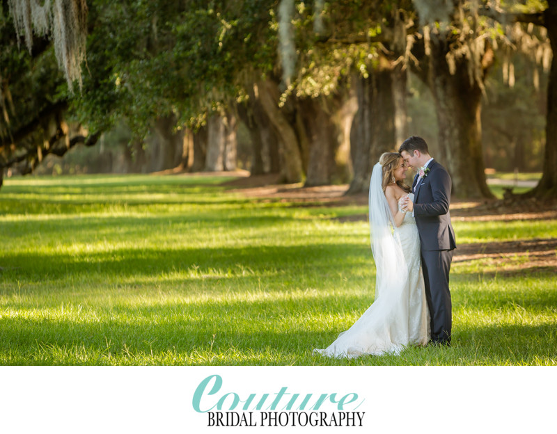 WEDDING PHOTOGRAPHER BOCA RATON NEAR ME