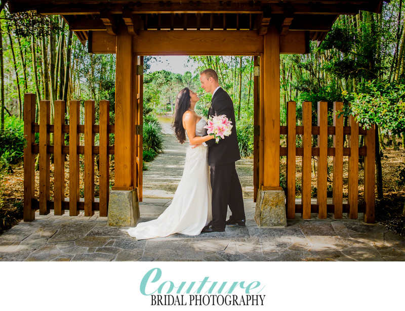 WEDDING PHOTOGRAPHY FORT LAUDERDALE & PALM BEACH