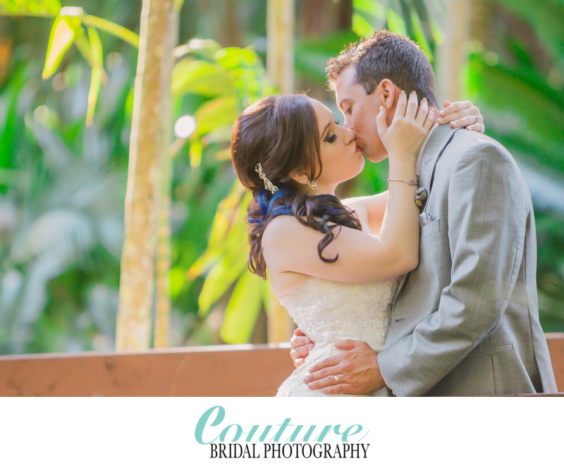 WEDDING BRIDAL PORTRAIT PHOTOGRAPHY IN FORT LAUDERDALE