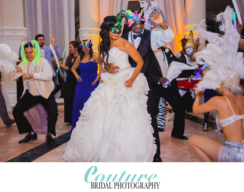 WEDDING PHOTOGRAPHERS NEAR CORAL GABLES FL