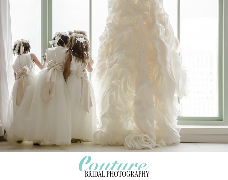 BEST SOUTH FLORIDA WEDDING PHOTOGRAPHY STUDIO