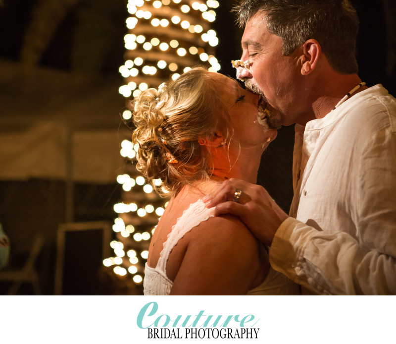 TOP WEDDING PHOTOGRAPHER FORT LAUDERDALE AND MIAMI