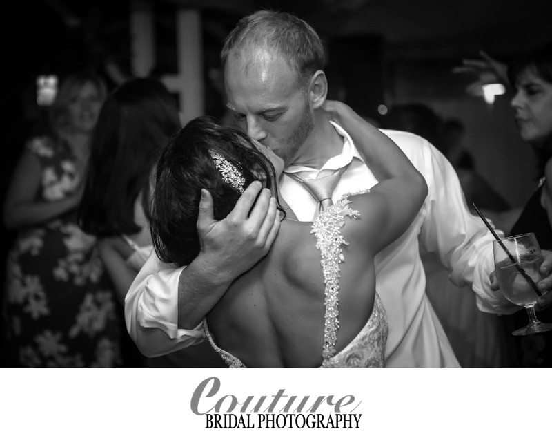 WEDDING PHOTOGRAPHER WEST PALM BEACH FLORIDA