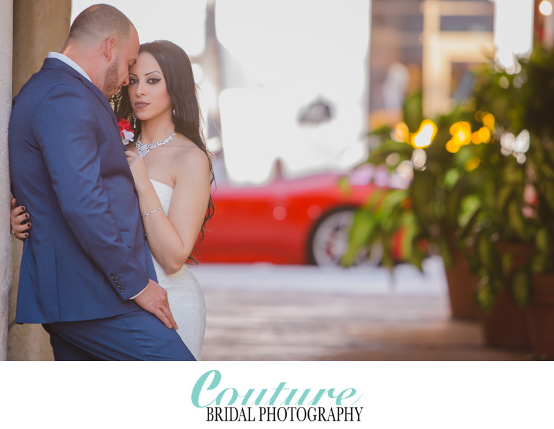 THE BEST WEDDING PHOTOGRAPHY PRICES IN PALM BEACH