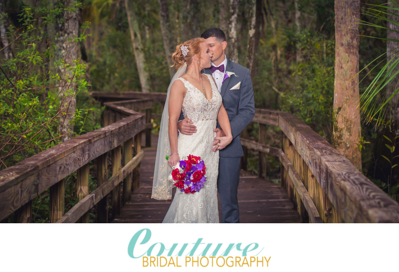 BOOK THE BEST MIAMI WEDDING PHOTOGRAPHER