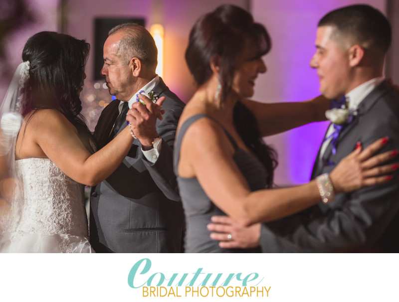 BEST WEDDING PHOTOGRAPHERS IN PUERTO RICO FOR HIRE