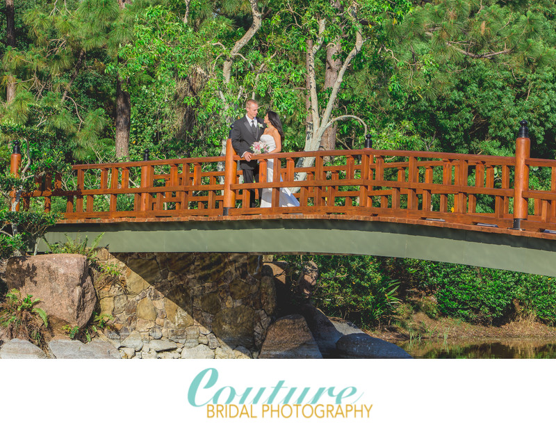 DESTINATION WEDDING PHOTOGRAPHER FLORIDA & CARIBBEAN