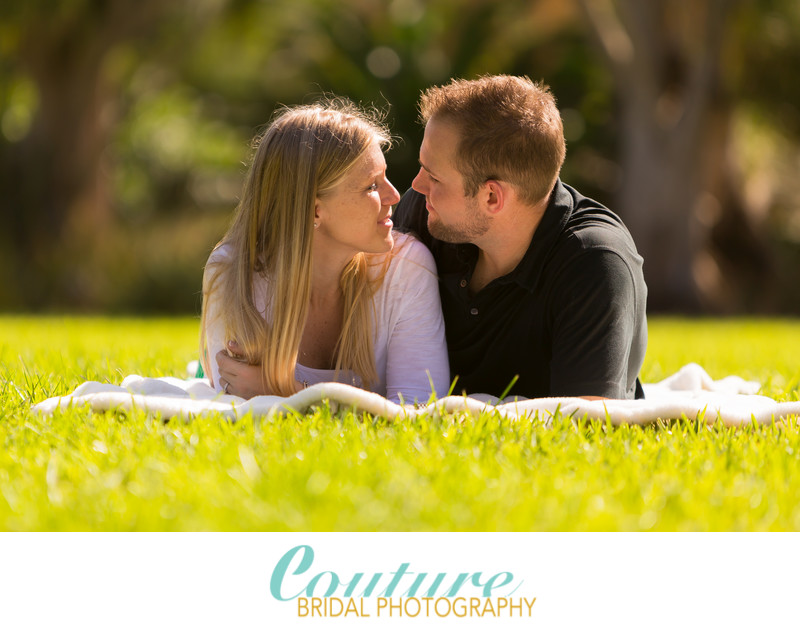 BEST ENGAGEMENT PHOTOGRAPHERS IN FORT LAUDERDALE