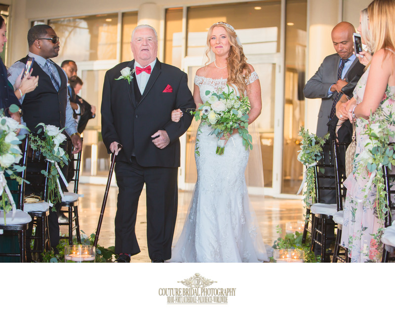 WEDDING RECEPTION TIMELINE | A NIGHT TO REMEMBER