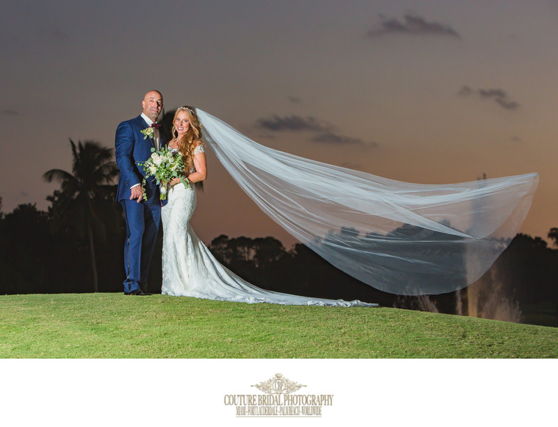 WEDDING PLANNING FORT LAUDERDALE WEDDING PHOTOGRAPHERS