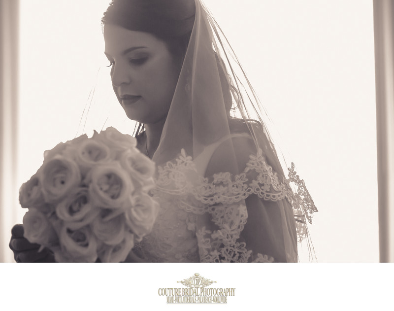 WEDDING PHOTOGRAPHY AND WEDDING STORY TELLERS