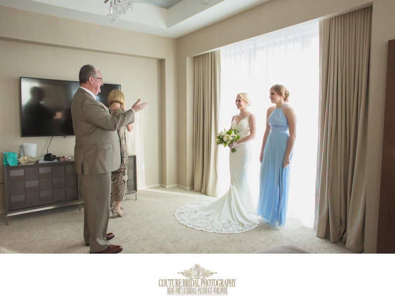 WEDDING PHOTOGRAPHY PRICES IN BOCA RATON