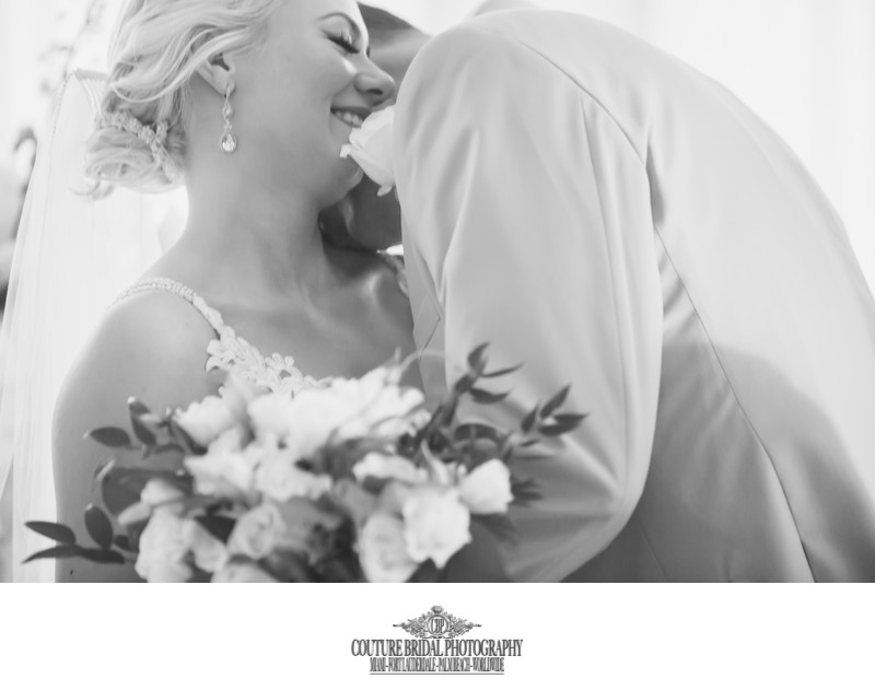 PROFESSIONAL PHOTOGRAPHER FORT LAUDERDALE WEDDINGS