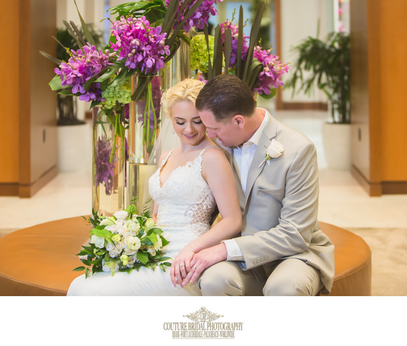 BEST WEDDING PHOTOGRAPHY STUDIO IN FLORIDA