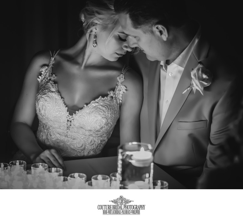 FORT LAUDERDALE WEDDING PHOTOGRAPHER PRICES EXPLAINED