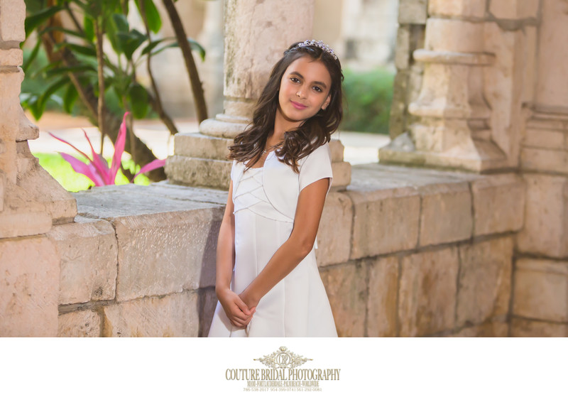PROFESSIONAL PHOTOGRAPHY NORTH MIAMI BEACH