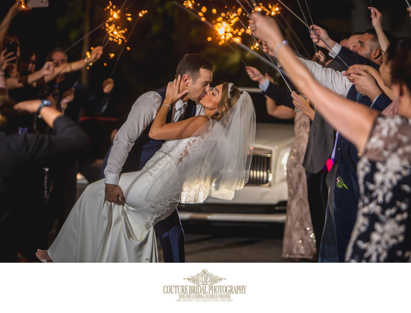 FT. LAUDERDALE PHOTOGRAPHERS FOR WEDDING PHOTOGRAPHY