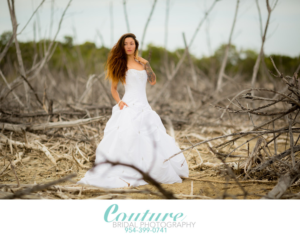 WEDDING PHOTOGRAPHERS FORT LAUDERDALE & CARIBBEAN