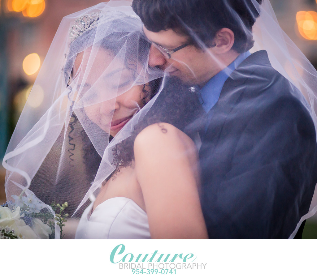 WEDDING PHOTOGRAPHER THE ADDISON BOCA RATON