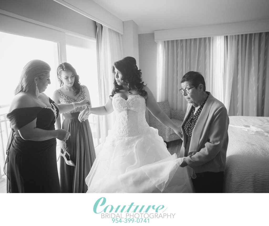 PHOTOGRAPHER KEY LARGO AND KEY WEST WEDDING SPECIALIST