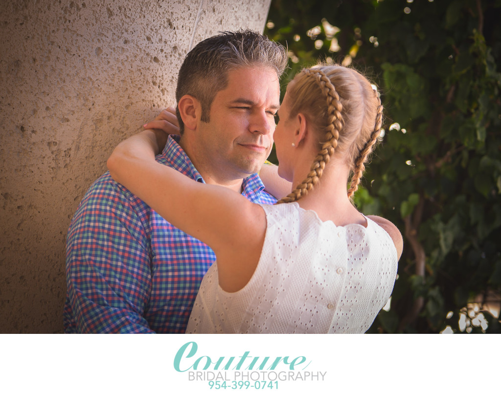 WEST PALM BEACH WEDDING PORTRAIT PHOTOGRAPHERS