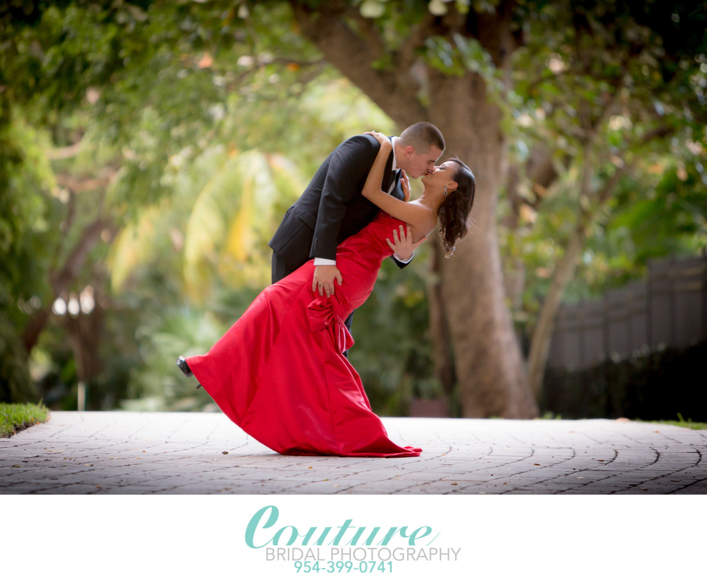 BEST VILLA WOODBINE WEDDING PHOTOGRAPHY IN MIAMI FL