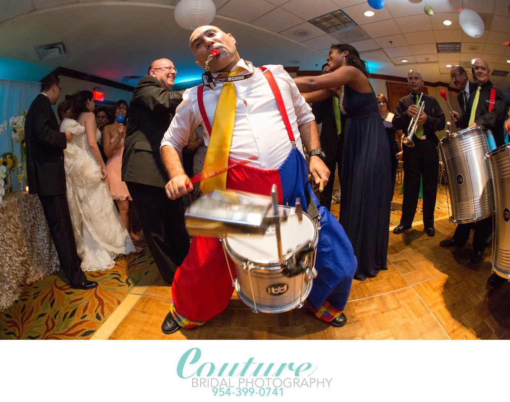 WEDDING PHOTOGRAPHERS BEST FOR PUERTO RICO WEDDINGS