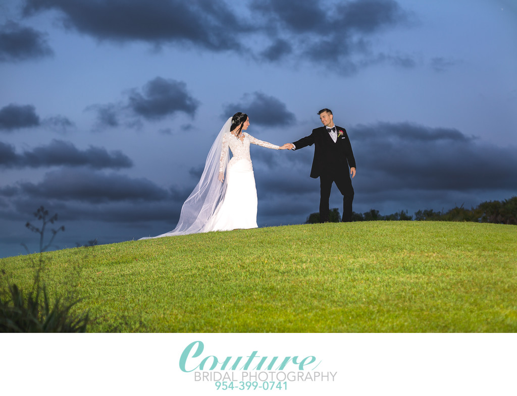 WEDDING PHOTOGRAPHER DEER CREEK GOLF CLUB WEDDINGS
