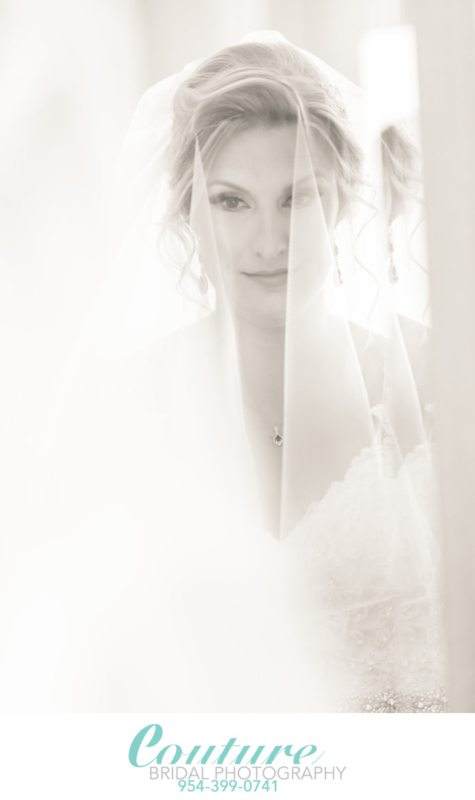 PREMIERE LOS ANGELES CALIFORNIA BRIDAL PHOTOGRAPHER