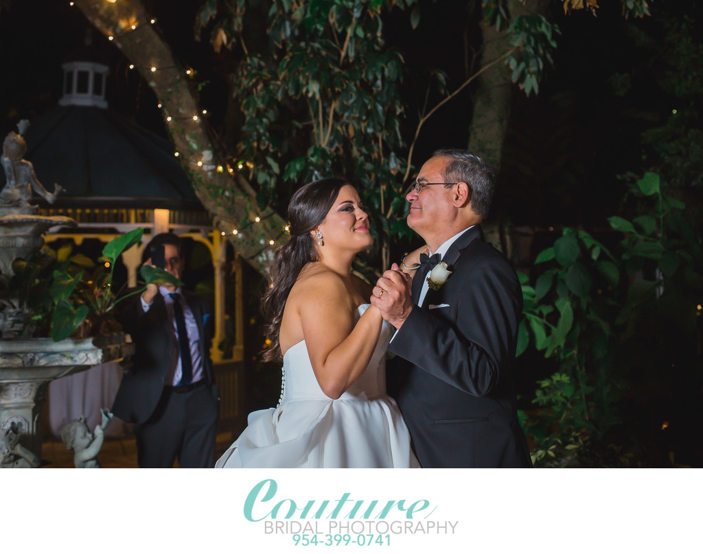 WEDDING PHOTOGRAPHER PRICES IN BOCA RATON