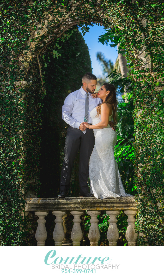 WEDDING PHOTOGRAPHER FOR BREAKERS PALM BEACH WEDDING