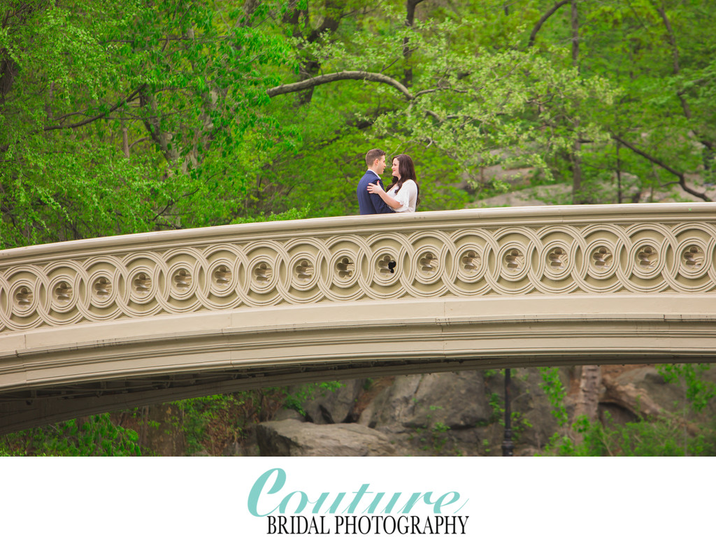 WEDDING PHOTOGRAPHER NEW YORK CITY AND SOUTH FLORIDA