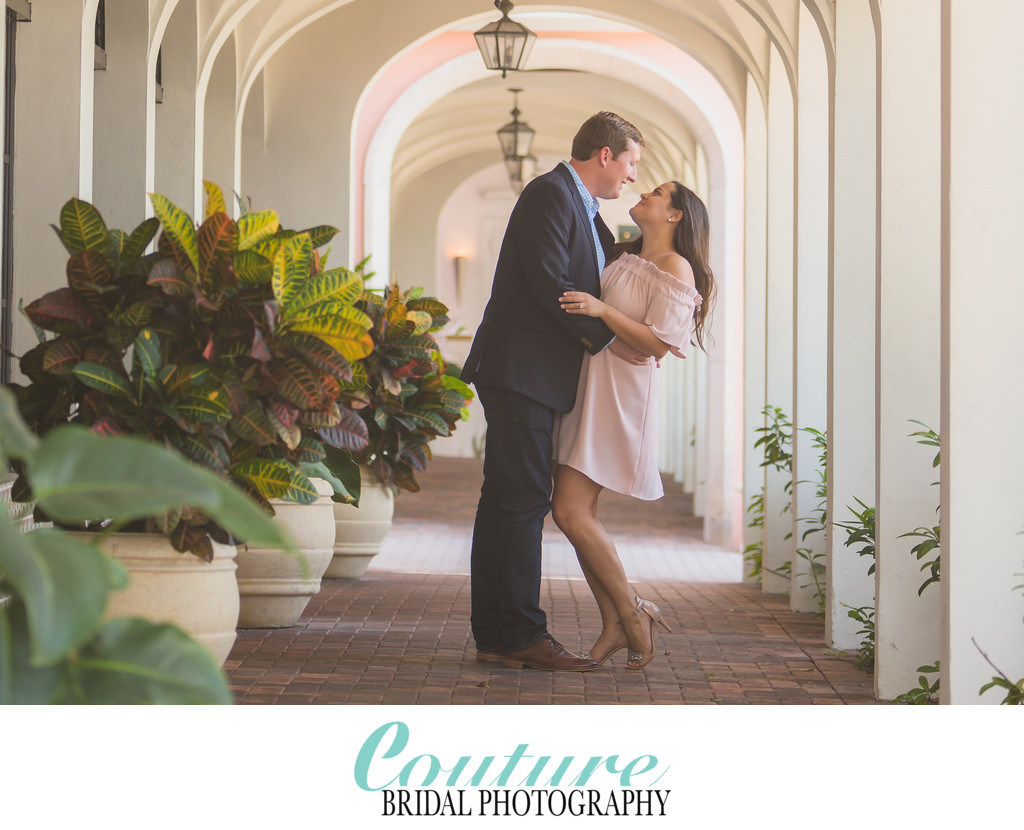 FT LAUDERDALE ENGAGEMENT WEDDING PHOTOGRAPHER PRICES
