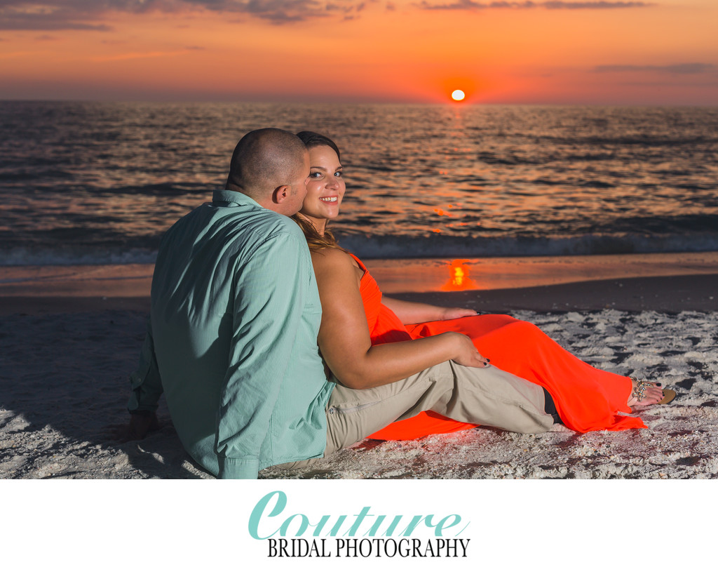 NAPLES FLORIDA WEDDING PHOTOGRAPHER PRICES