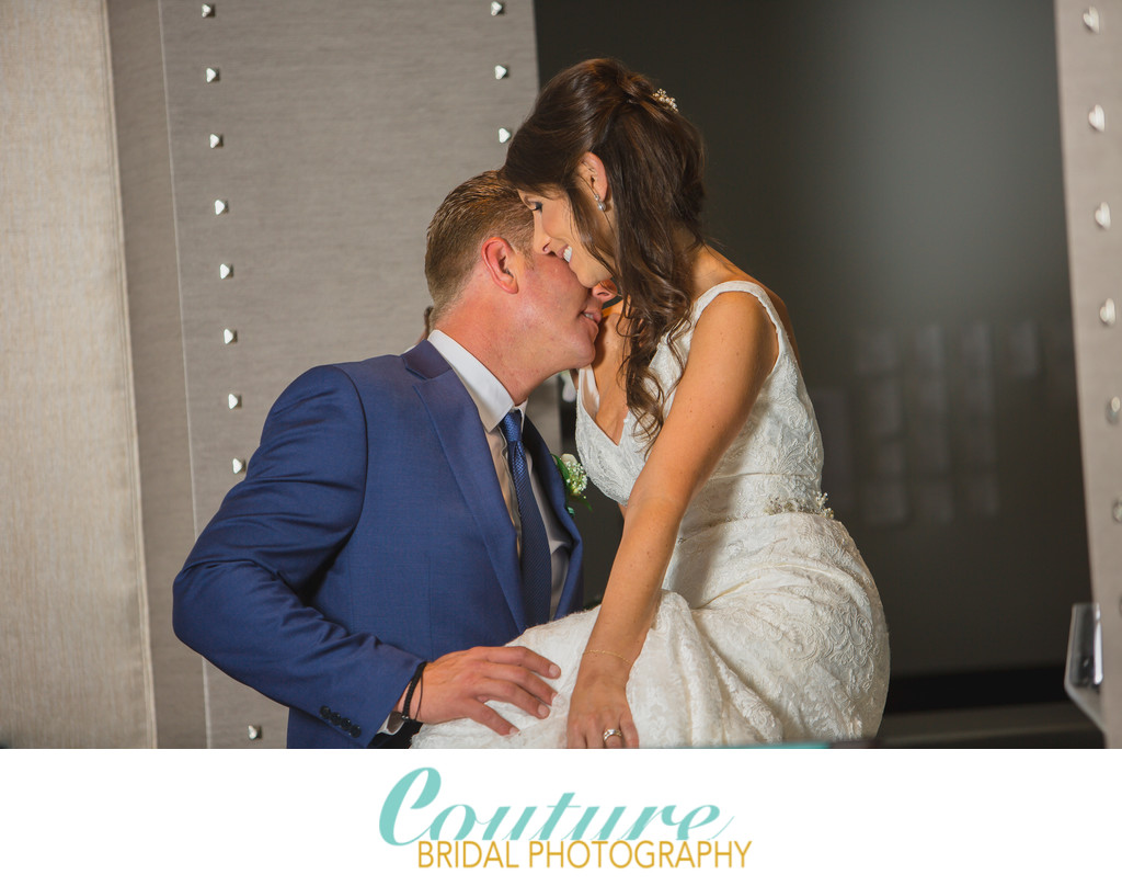 WEDDING PHOTOGRAPHY PRICING AND PACKAGES FT LAUDERDALE
