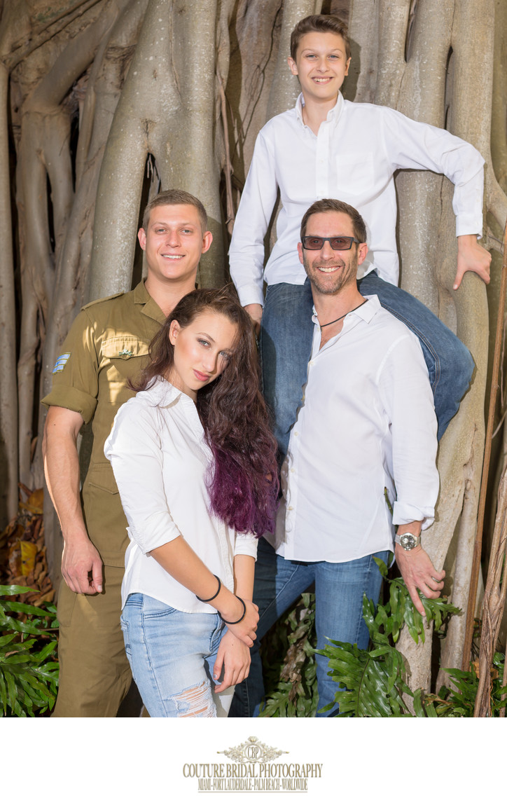 SOUTH FLORIDA PROFESSIONAL FAMILY PHOTOGRAPHER