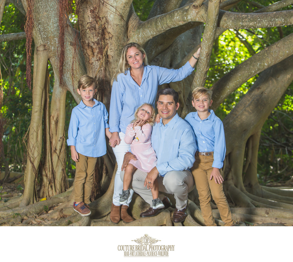 LANTANA FAMILY & LIFESTYLE PORTRAIT PHOTOGRAPHER